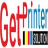 Get Printer Solution