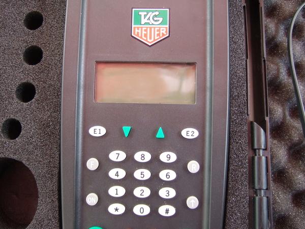 DSCF1996