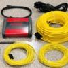 BD40F252-6AB1-46A7-9952-381E004D35A6: $2400 shipped