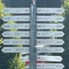 All roads: St Anton to everywhere we ski